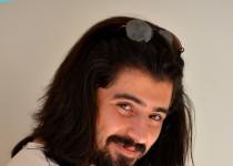 Hamza KIRBAS