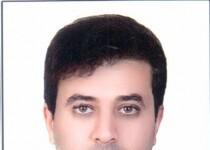 Mahdi Hedayatnezhad