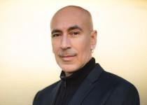 Juan Manuel Alvarez-Ossa