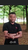 Samuel Toba kayode