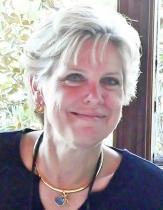 Linda Reymore