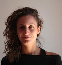 Elena Bordacconi
