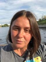 Olesya Smolkova