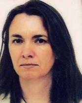 Kalène Ambre