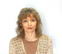 ALEJANDRA COIRINI