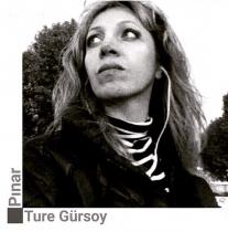 Pinar Ture Gursoy